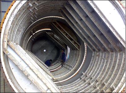 Distillation Columns Distillation Column Manufacturer